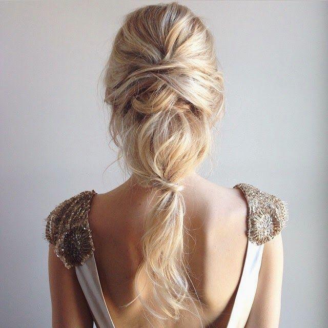 #HAIR #INSPIRATION