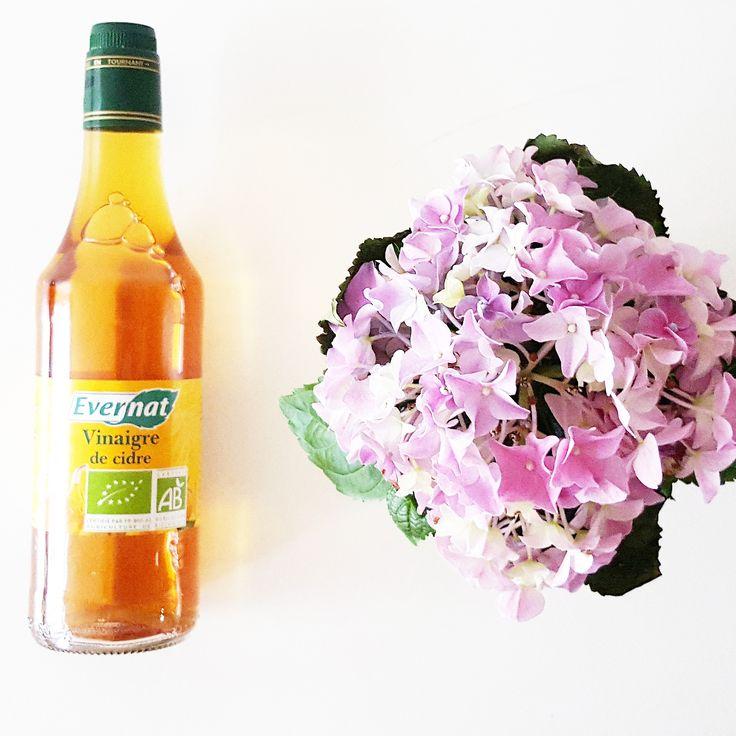 Un Soin DIY anti ACNÉ, tâches et pores DILATÉS. 100% naturel, efficace, rapide et économique (à base de deux ingrédients seulement).