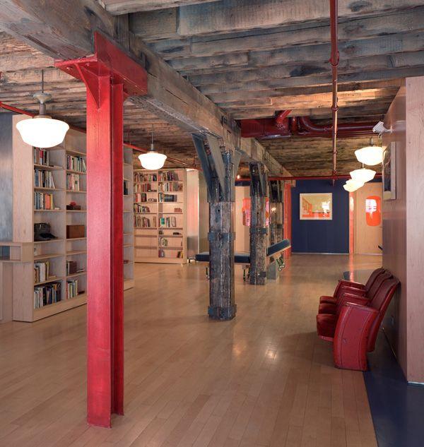 Best Exposed Basement Ceiling ideas on Pinterest