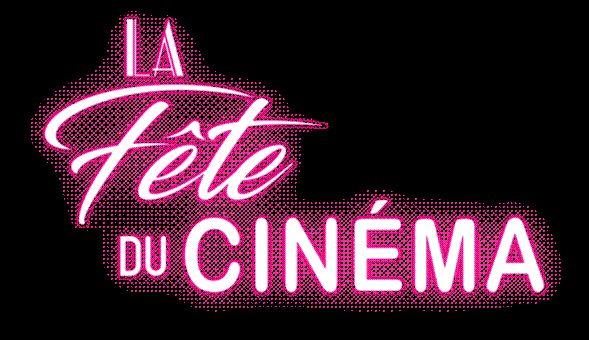 Comienza la Fiesta del Cine en la Alianza Francesa