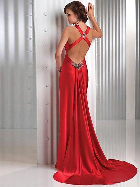 Prom Dresses 2014, Cheap Prom Gowns, Buy Prom Dresses Online - 8WeddingDresses