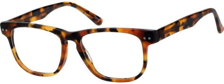 Zenni Optical Square Glasses : 91 best images about ??E?k? on Pinterest Eyewear, Follow ...