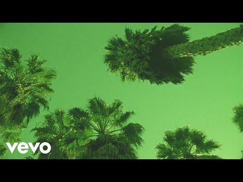 Calvin Harris - Slide (Official Audio) ft. Frank Ocean, Migos - YouTube