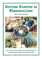 hundred best permaculture and homesteading books