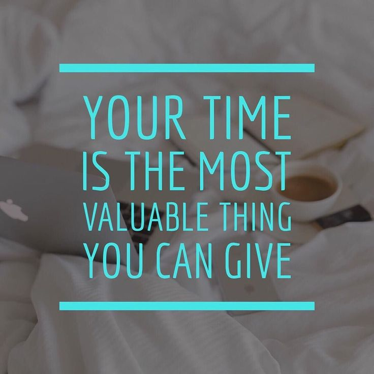 Schedule time to invest in yourself and stick to it. Bosses don't cancel. Read why your time is the most valuable resource in our latest blog post. Link in bio  ... #businessblog #business #businessadvice #smallbusiness #entrepreneur #businessblogger #smaillbiztips #smallbiz #businessowner #businessminded #businesslife #consultant #creativeconsultant #growcreative #creativeminds #motivational #blogger #bloggerslife #bosslife #ownboss #entrepreneur #entrepreneurship #entrepreneurlife…