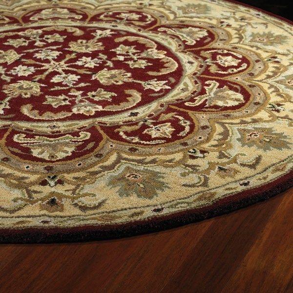 Rugs Direct Ankara Rounds Leonardo   7706 Rugs | Rugs Direct