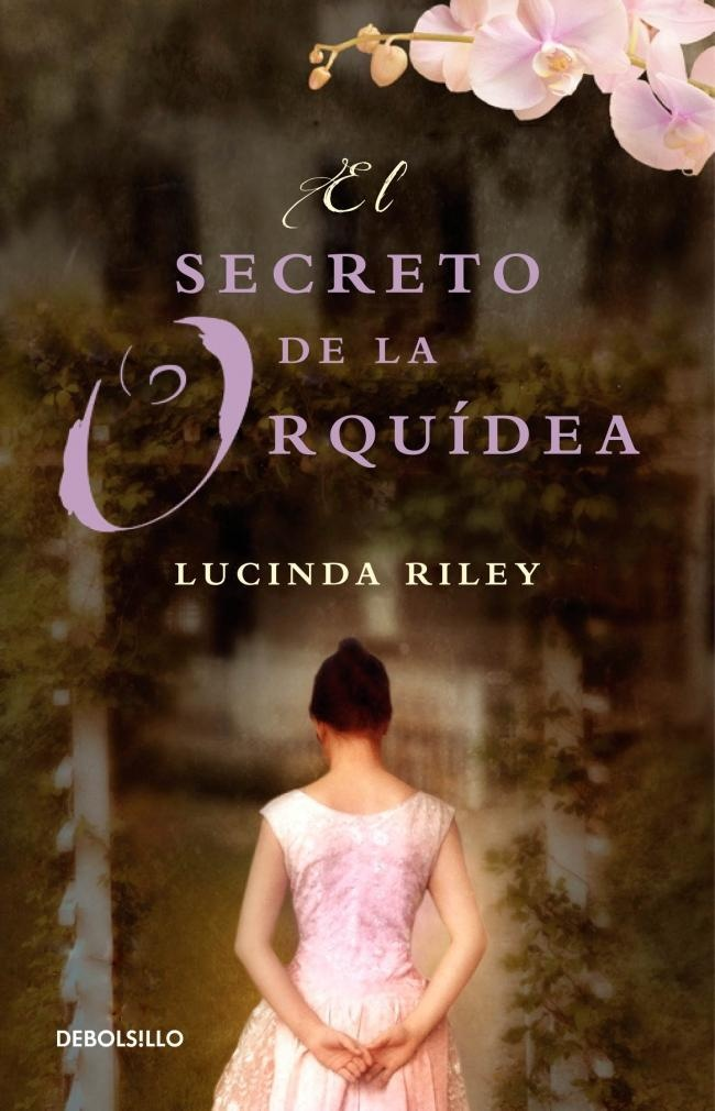 Una novela romántica con un toque de misterio...
