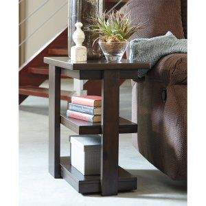 Superb Modern End Tables On Hayneedle   Contemporary End Table Images