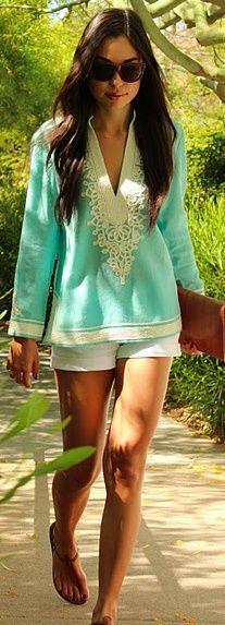 Boho! Visit www.lanyardelegance.com for Elegant Crystal ID Lanyards for women