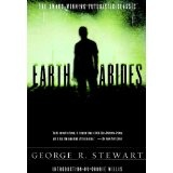 Earth Abides (Paperback)By George R. Stewart