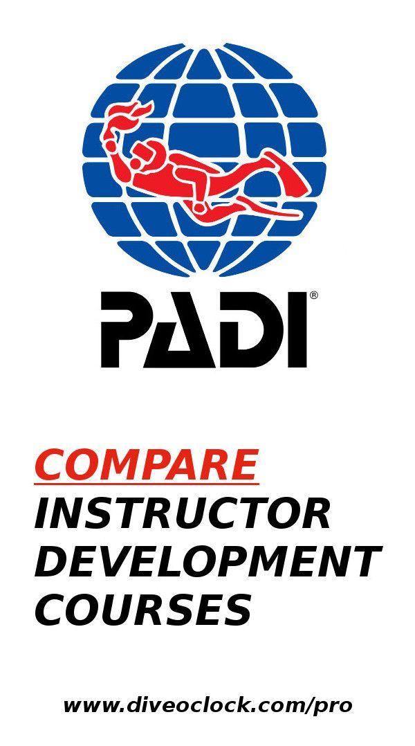 43 best scuba jobs images on pinterest scuba diving - Dive instructor jobs ...