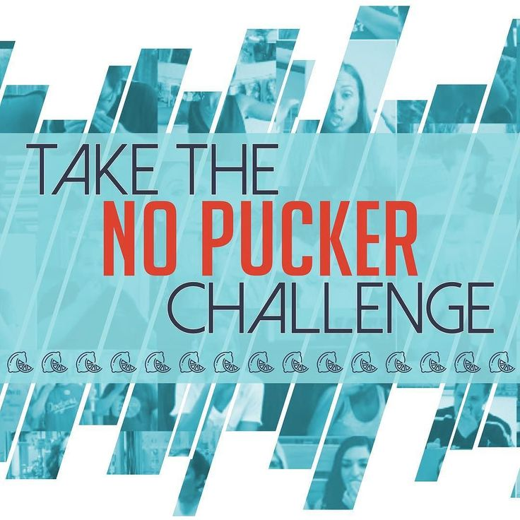 October is Niemann-Pick Type C Awareness month. Big things on deck so stay tuned. First order of business GO EAT A LEMON!!!! #nopuckerchallenge #hopeformarian #curenpc