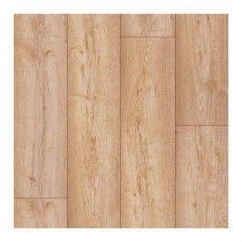 Panel podłogowy Krono Original Valentino Dąb Pastelowy AC4 2,22 m2
