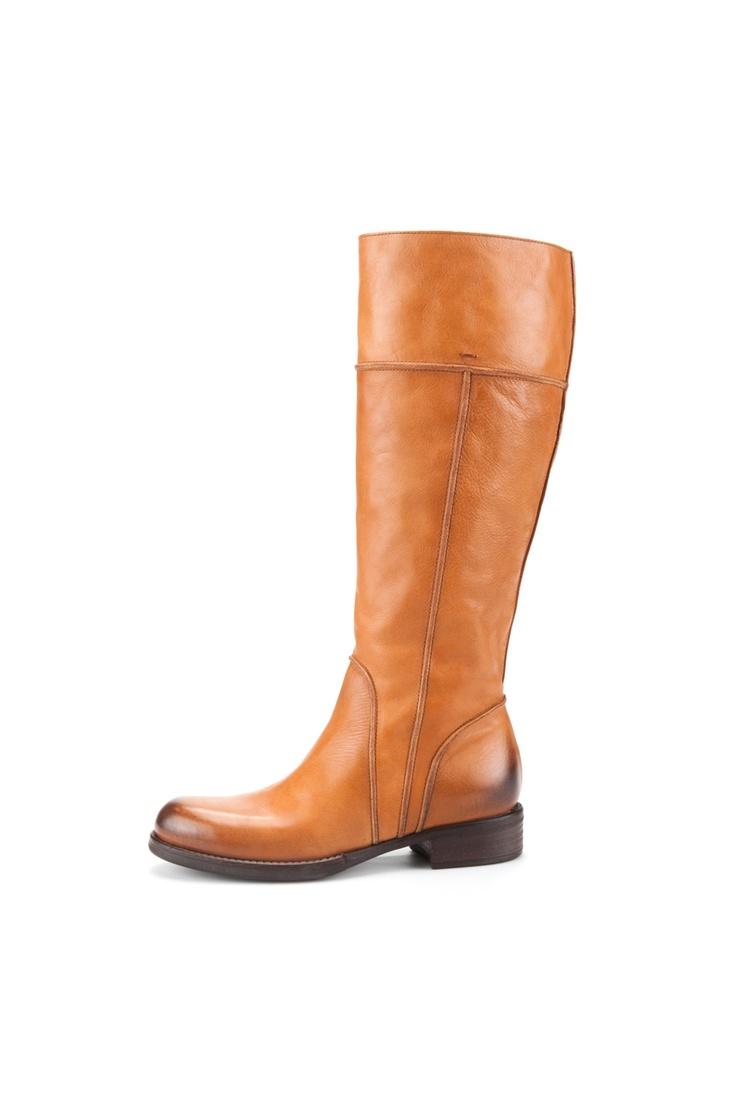 #boots #shoes #italian #fashion Alberto Fermani-Trista Boots $595