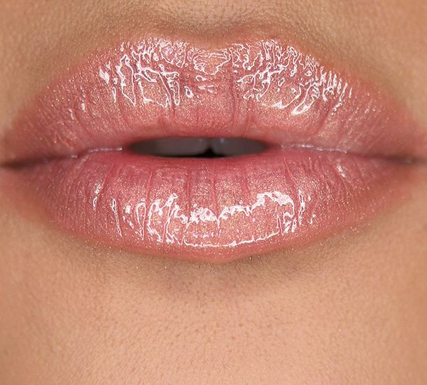 30 Days of NARS: Orgasm Lip Gloss, Day 19 » Makeup and Beauty Blog