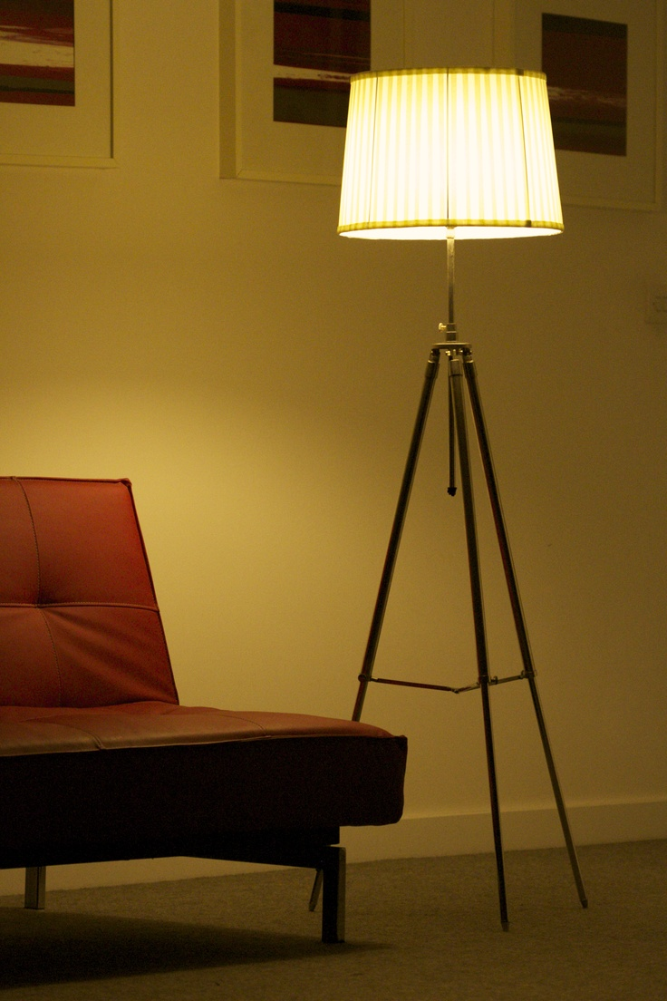 Wireless Floor Lamps: A Cordless Floor Lamp - place it anywhere! | house | Pinterest | Floor lamps,  Places and Floors,Lighting