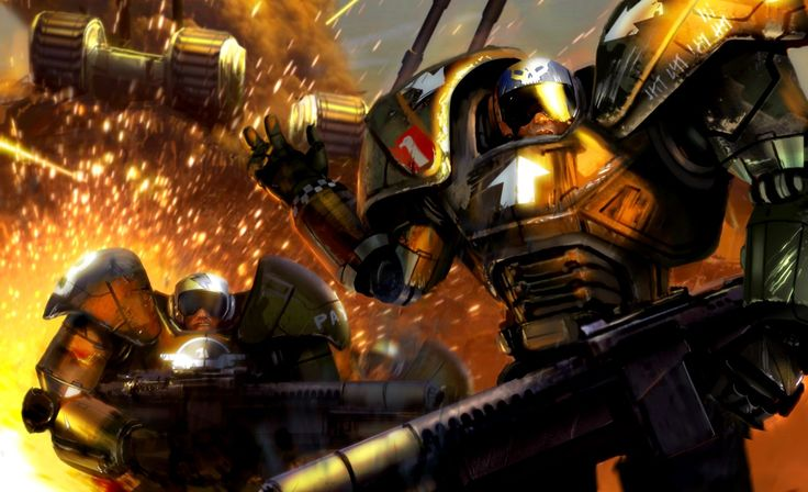 high resolution wallpapers widescreen command and conquer - command and conquer category