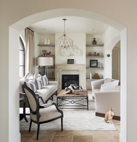 524 best living rooms images on pinterest