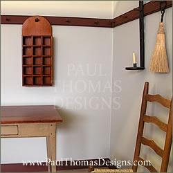 Shaker Style   Handmade Shaker Style Furniture