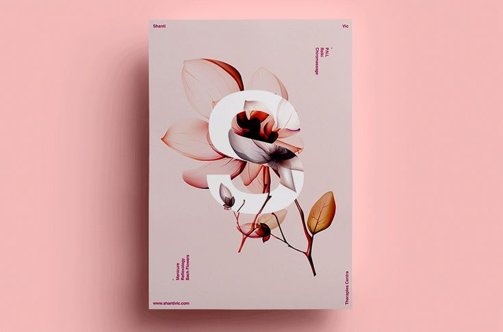 Cartell-S-awesome-posters