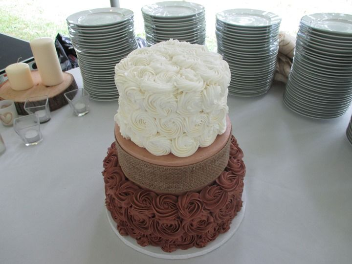 wedding cakes oregon 17 best images about wedding cakes on simple 25201