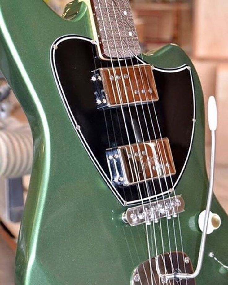 84fe192e8975e0d40a1d068069c1f4b7 unique guitars custom guitars 139 best guitars images on pinterest electric guitars, vintage Kingston Guitars 50s at readyjetset.co