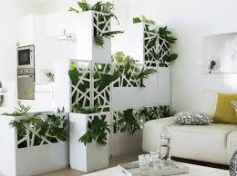 """Résultat de recherche d'images pour """"mur vegetal interieur maison"""""""
