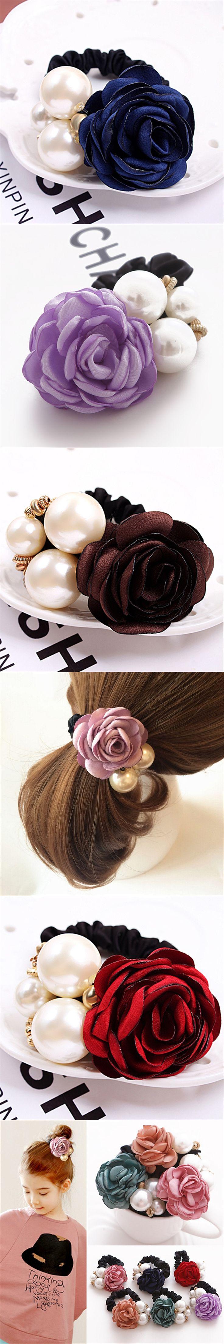 best 25+ big hair bands ideas on pinterest | bon jovi, bon jovi