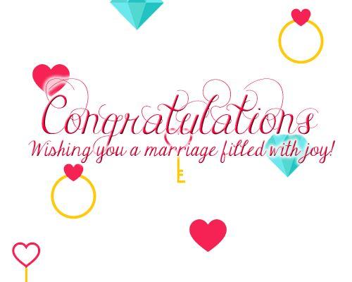 646 Best Sending Hugs Amp Love Your Way Images On Pinterest Happy Brithday Happy Aniversary