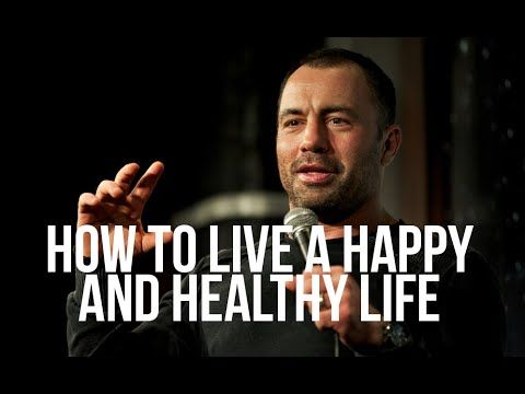 How To Live A Happy And Healthy Life   The Mind Unleashed