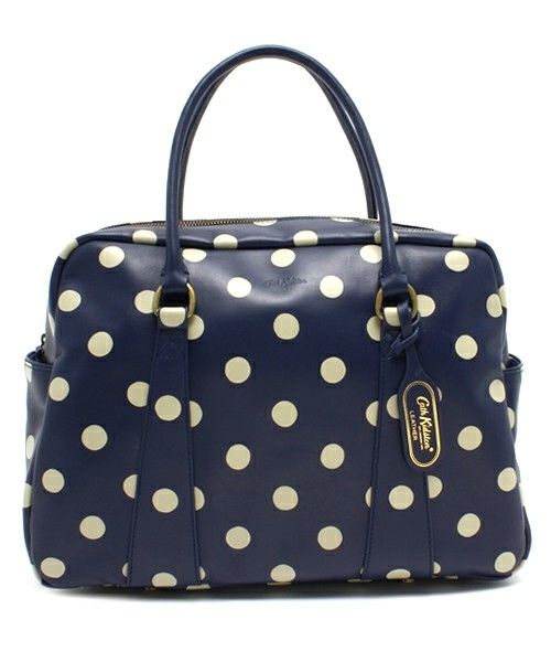 60 Best Images About Bags On Pinterest Shops Spring