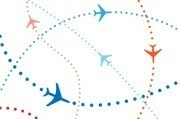 Google Gets into the Airline Reservation Business