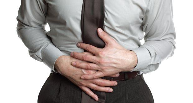 Gastroenteritis – Causes, Symptoms and Remedies - http://topnaturalremedies.net/home-remedies/gastroenteritis-causes-symptoms-remedies/