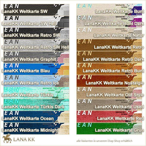 Best 25 weltkarte schwarz wei ideas on pinterest for Weltkarte poster ikea