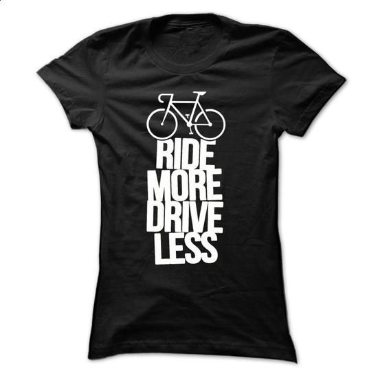 Bicycling T-shirt and hoodie - #mens casual shirts #design shirt. I WANT THIS => https://www.sunfrog.com/Pets/Bicycling-T-shirt-and-hoodie.html?60505