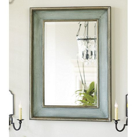 79 best project dalby images on pinterest cushion for Mirror 84 x 36