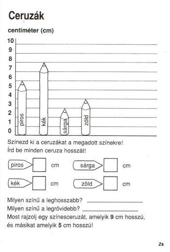 Játék a számokkal -foglalkoztató könyv - Kiss Virág - Picasa Webalbumok