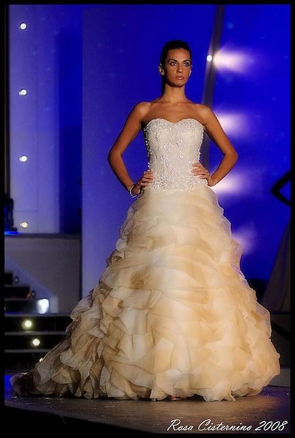 #Putignano #abiti #sposa
