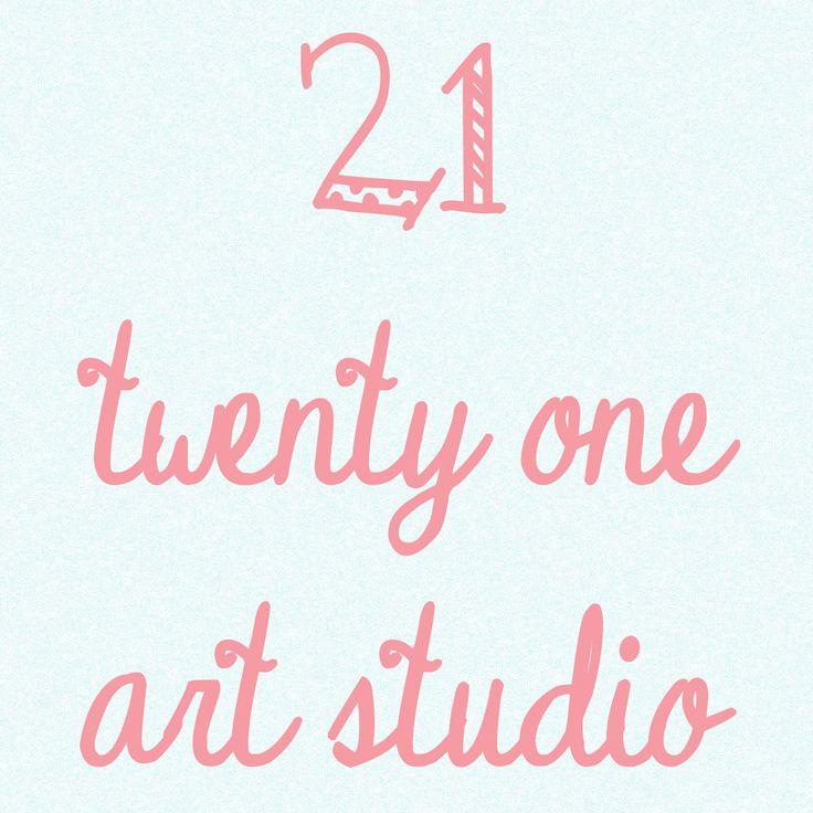 Guarda gli oggetti unici di Twentyoneartstudio su Etsy, un mercato globale del fatto a mano, del vintage e degli articoli creativi.