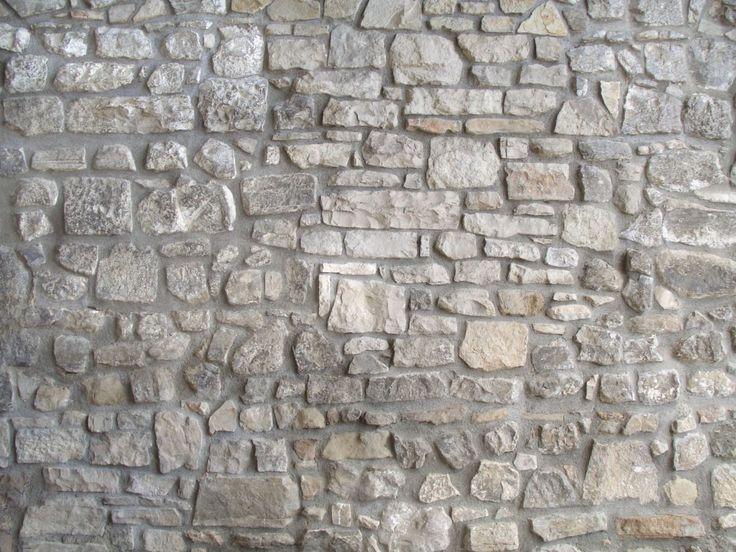 Castle Stone Floor : Best images about castle textures on pinterest