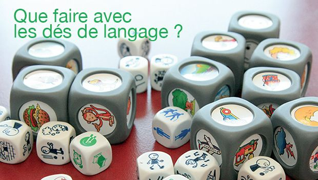 36 best jeux de langage oral vocabulaire images on