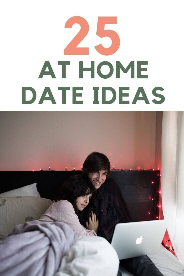 25 At Home Date Ideas Post College Survival Guide College Survival Guide At Home Dates College Survival