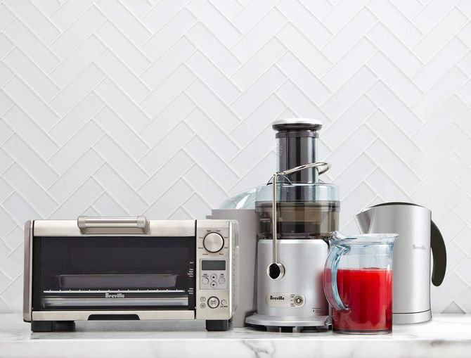 Coffee Makers At Home Outfitters : 331 best Now You re Cookin images on Pinterest Kitchen, Pizza and Blenders