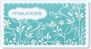 Maurices cares and values its customers in every way.  It is a less risk card which helps to increase the ratings of credit. Being one of the best cards you ever had.