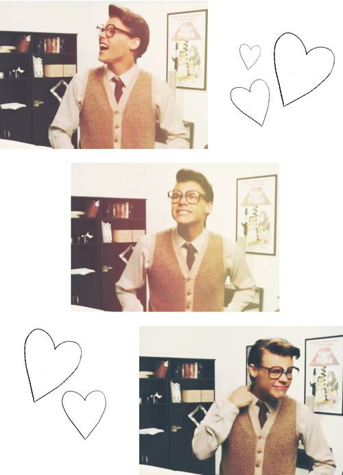 marcel best song ever
