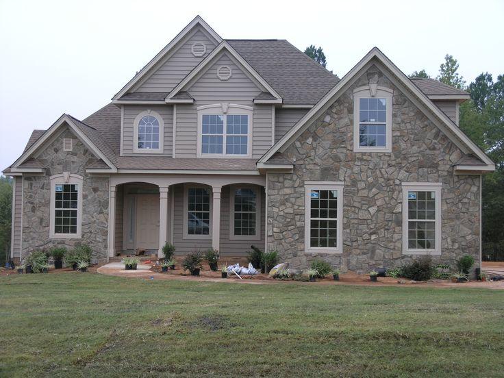 19 best windows images on pinterest exterior homes for Frank betz homes for sale