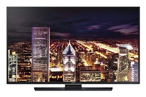 #bestselling #tv #60inchledtv Samsung UN55HU6840 55-Inch 4K Ultra HD 60Hz Smart LED TV http://www.60inchledtv.info/tvs-audio-video/samsung-un55hu6840-55inch-4k-ultra-hd-60hz-smart-led-tv-com/