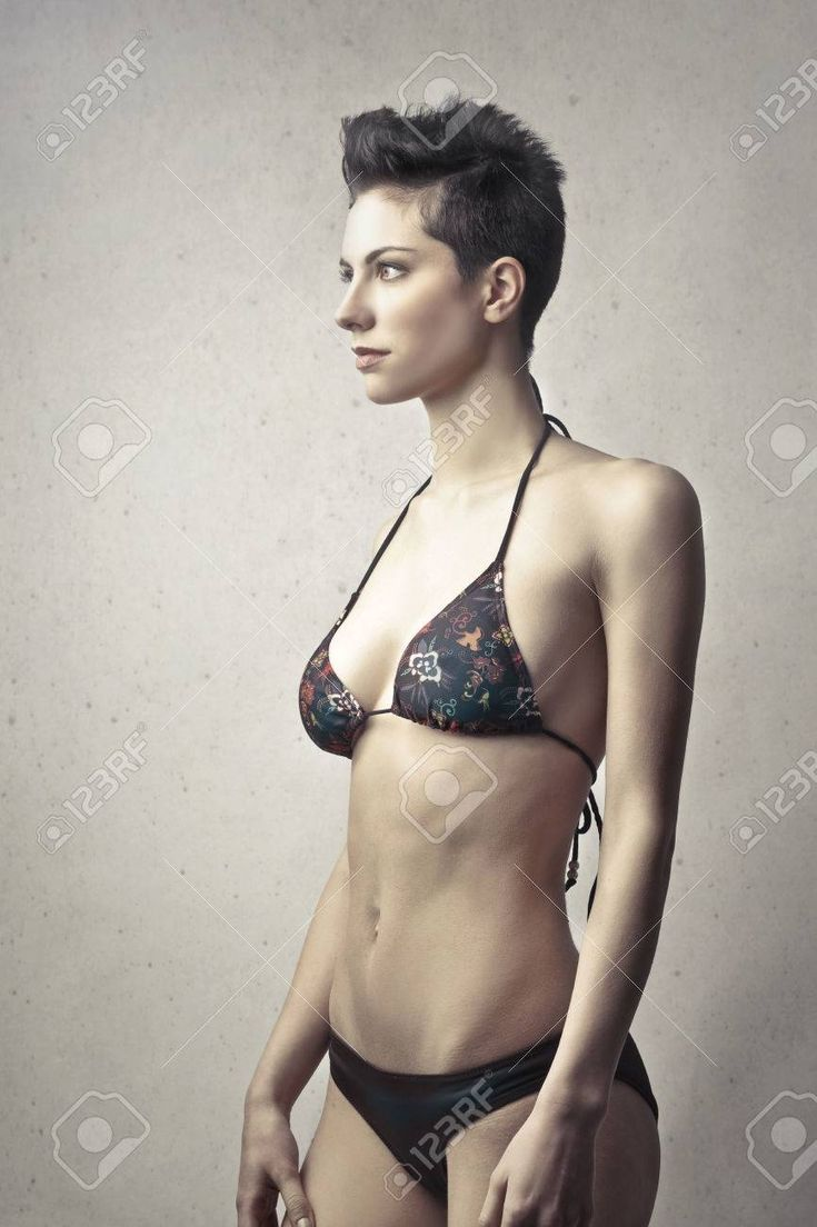 Woman in bikini , #AFFILIATE, #Woman, #bikini
