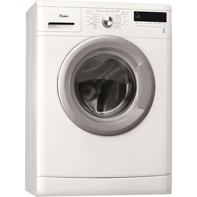 1000 id es sur le th me tambour machine laver sur pinterest machine lav - Combien consomme d eau une machine a laver ...