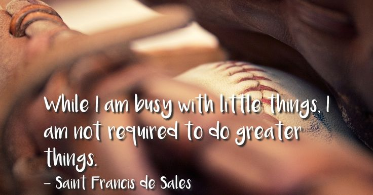 Love this Quote! http://fastdiscountfinder.com/